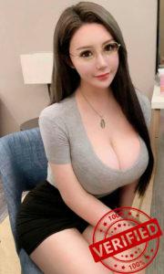 Sex Date Suzhou